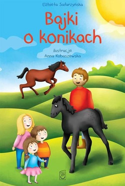 bajki-o-konikach,big,624594