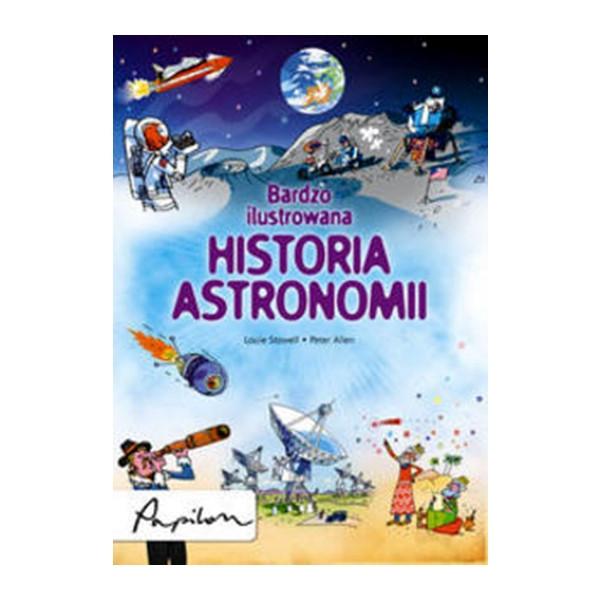 9788324573578-bardzo-ilustrowana-historia-astronomii.jpg