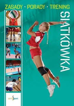 siatkowka-zasady-porady-trening-b-iext31796621