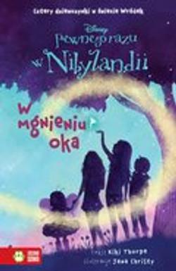 pewnego-razu-w-nibylandii-tom-1-w-mgnieniu-oka-d-iext32021217