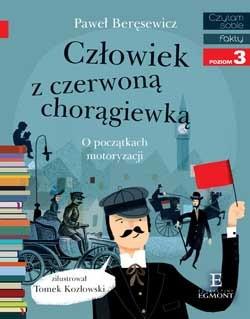 75920798_czlowiek-z-czerwona-choragiewka_250x319_FFFFFF_scl