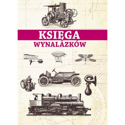 Historica-Ksiega-wynalazkow