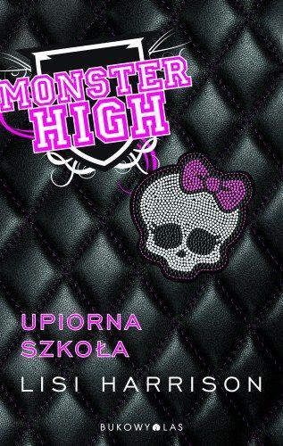monster-high-upiorna-szkola-b-iext6171708.jpg