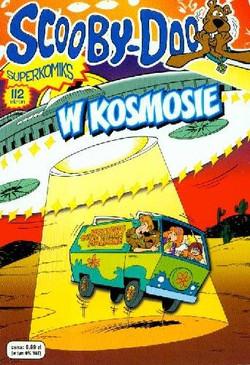 scooby-doo-w-kosmosie-superkomiks-5-b-iext22422825