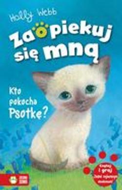 kto-pokocha-psotke-d-iext28131710