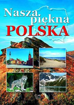 300dpi_nasza_polska