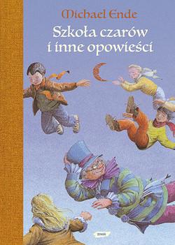 szkola-czarow-i-inne-opowiesci-b-iext6136461