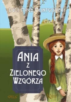 ania-z-zielonego-wzgorza-tw-klasyka