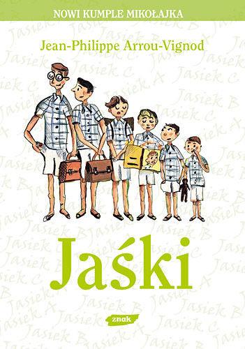 jaski-b-iext3817579.jpg