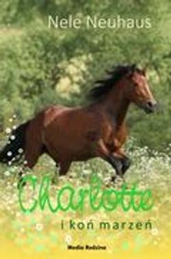 charlotte-tom-1-charlotte-i-kon-marzen-d-iext28794853