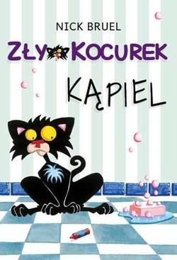 zly-kocurek-kapiel-b-iext43468765