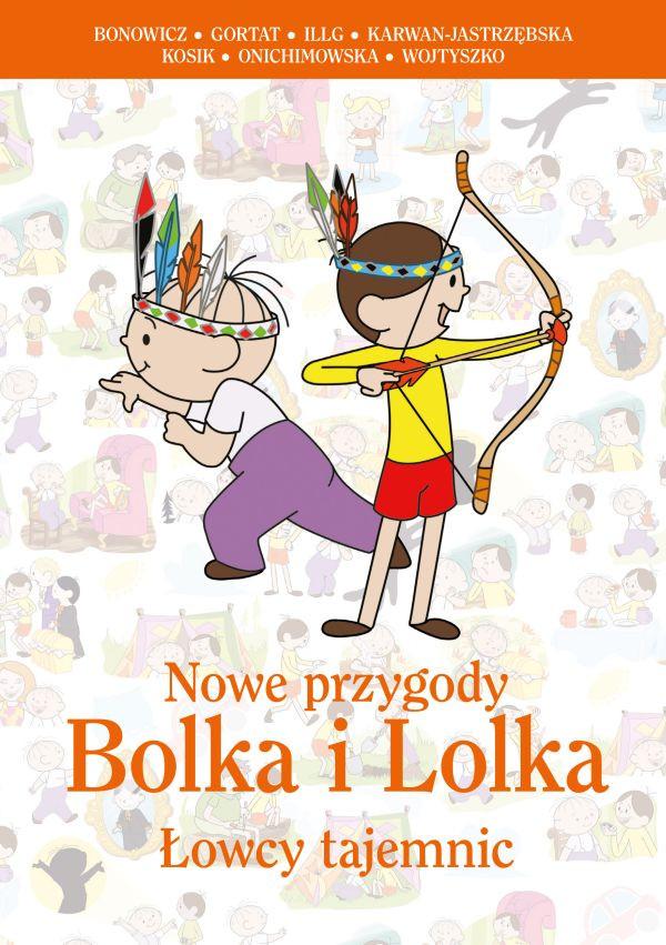 nowe-przygody-bolka-i-lolka-lowcy-tajemnic-1eeed37ee-o.jpg