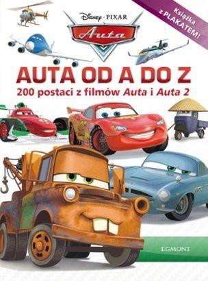 Auta-od-A-do-Z_Egmont-Polska,images_big,23,978-83-237-4364-4.jpg