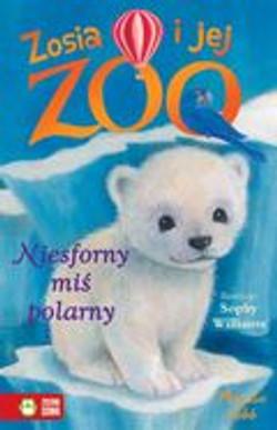 niesforny-mis-polarny-zosia-i-jej-zoo-tom-7-d-iext31080819