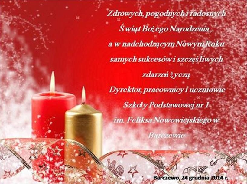 życzenia_BN.jpg