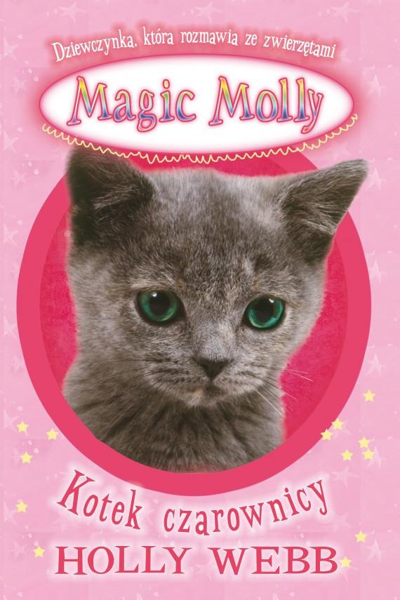 384791-magic-molly-kotek-czarownicy.jpg