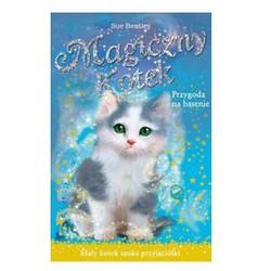 przygoda-na-basenie-magiczny-kotek