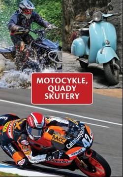 motocykle-quady-skutery-b-iext24801549