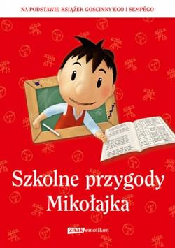 Mikolajek_Szkolneprzygody_500_pcx