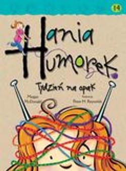 hania-humorek-tydzien-na-opak-d-iext29779522