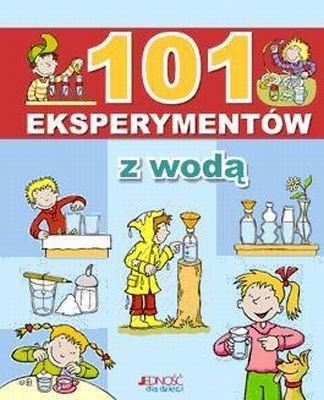 101-eksperymentow-z-woda-b-iext4008126.jpg