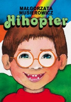 hihopter-b-iext43203809
