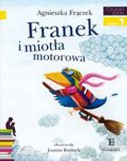 franek-i-miotla-motorowa-czytam-sobie-poziom-1-d-iext25998469