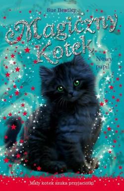 magiczny-kotek-nowy-pupil-b-iext41780558