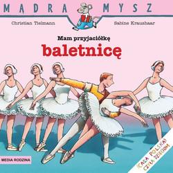 mam_przyjaciolke_baletnice01