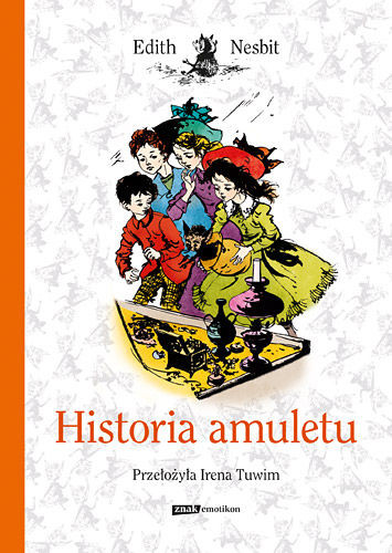 historia-amuletu-m-iext23048766.jpg