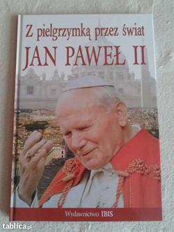 75900735_1_1000x700_z-pielgrzymka-przez-swiat-jan-pawel-ii-jarocin