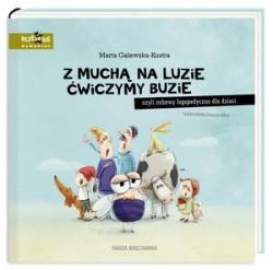 z-mucha-na-luzie-cwiczymy-buzie-czyli-zabawy-logopedyczne-dla-dzieci