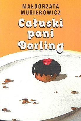 caluski-pani-darling-b-iext6244213.jpg