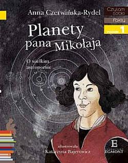 75925133_planety-pana-mikolaja_0_240x320_FFFFFF_scl_1