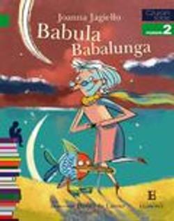 czytam-sobie-poziom-2-babula-babalunga-d-iext25994776