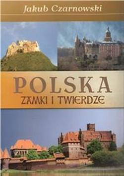 polska-zamki-i-twierdze-u-iext8631922