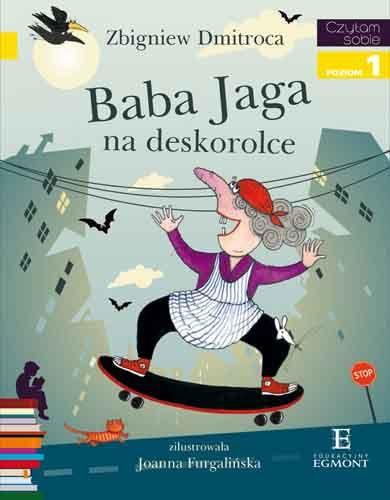 baba-jaga-na-deskorolce-czytam-sobie-poziom-1-b-iext24368958.jpg