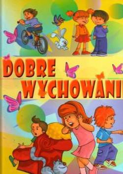 755392_Dobre-wychowanie-Beata-Jacewicz-Wydawnictwo-Ibis-Beata-Jacewicz
