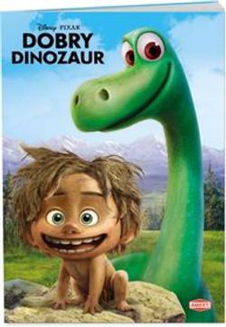 dobry-dinozaur-u-iext31100697