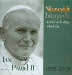 jan-pawe-ii-niezwyke-biografie_74708