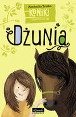 koniki-z-szuminskich-lak-dzunia-d-iext28066221