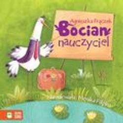 bocian-nauczyciel-d-iext29989028