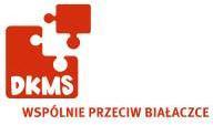 dawcy logo.jpg