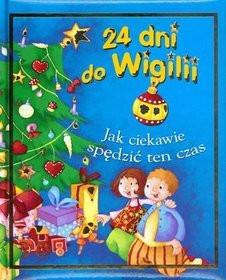 24-dni-do-Wigilii-Jak-ciekawie-spedzic-ten-czas_Anna-Wisniewska,images_product,1