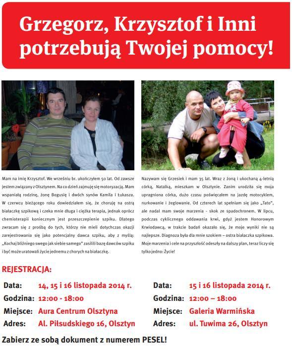 plakat 1.jpg