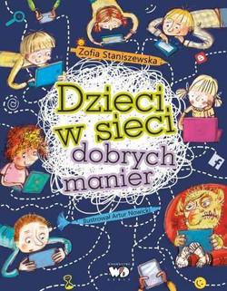 dzieci-w-sieci-dobrych-manier-b-iext43263083