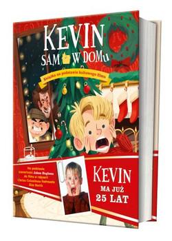 Książka-na-podstawie-kultowego-filmu-Kevin-sam-domu-ma-już-25-lat