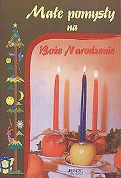 Male-pomysly-na-Boze-Narodzenie_Renzo-Zanoni,images_product,0,83-7442-224-6