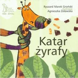 Katar-zyrafy-698-1