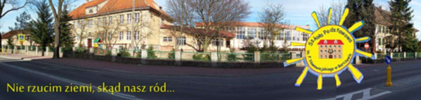 Szkoła podstawowa nr 1 w Barczewie